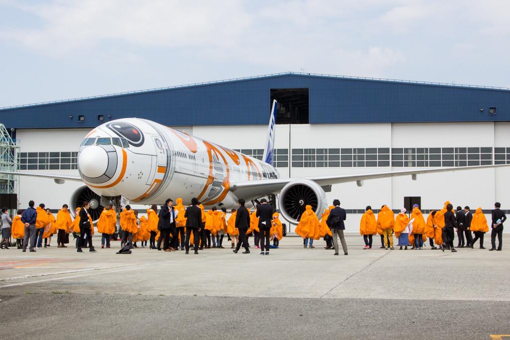 BB-8s