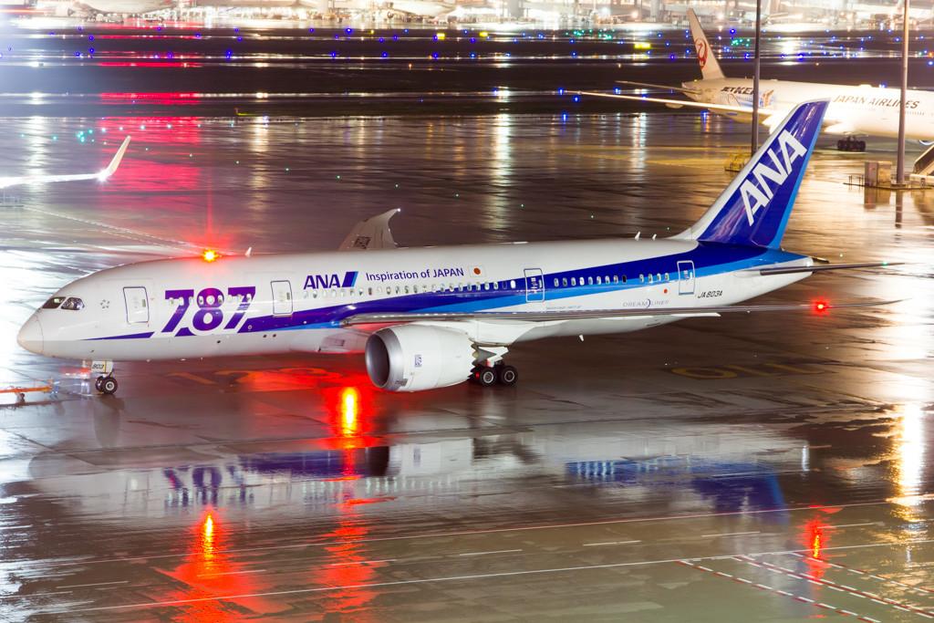 JA803A