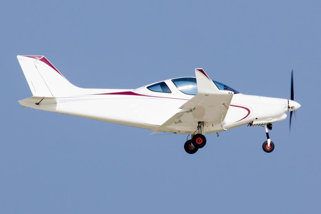 Alpi Pioneer 400