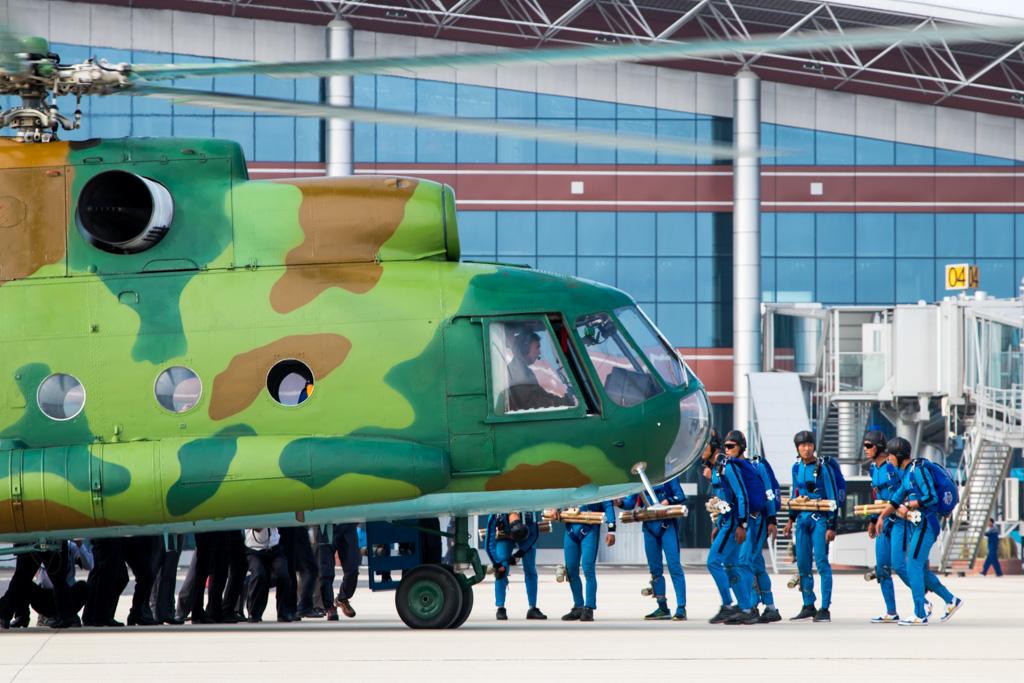 KPA Mi-8
