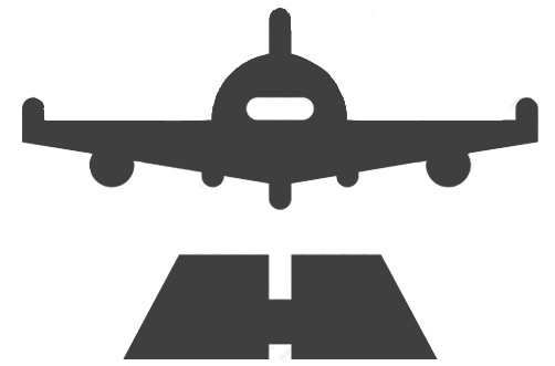 Flight Reports