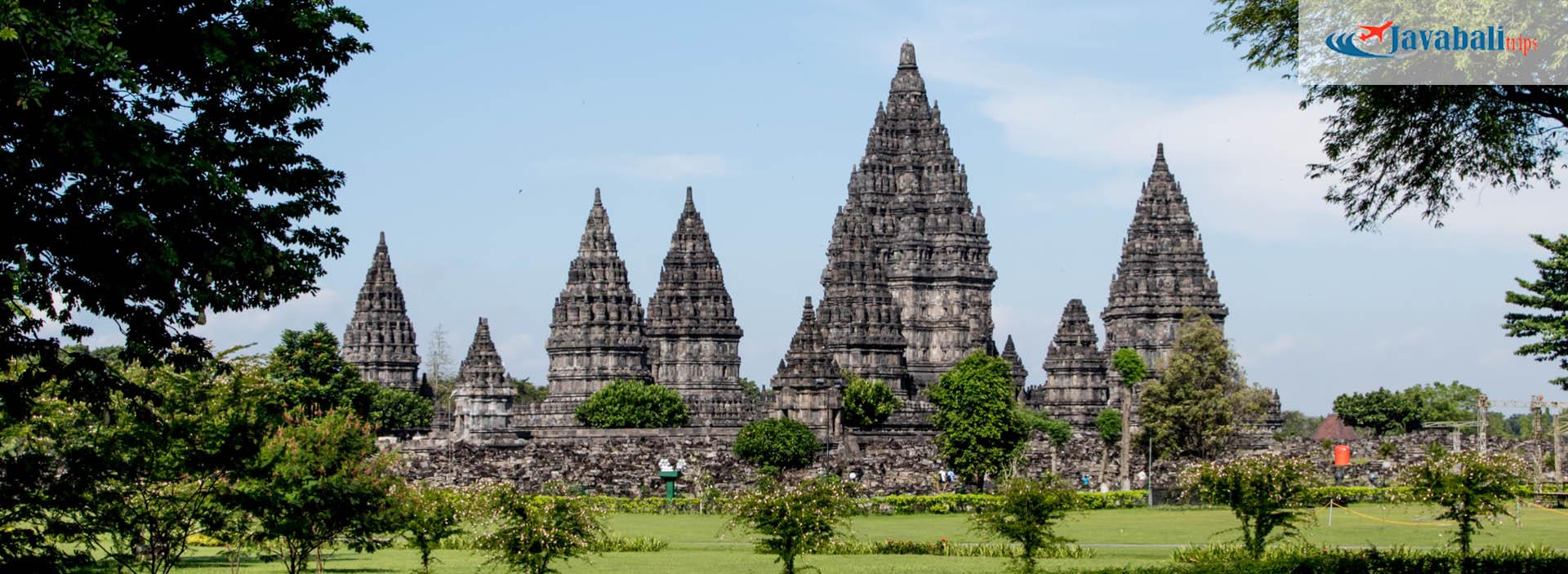 City Tour Review Yogyakarta Day By Java Bali Trips