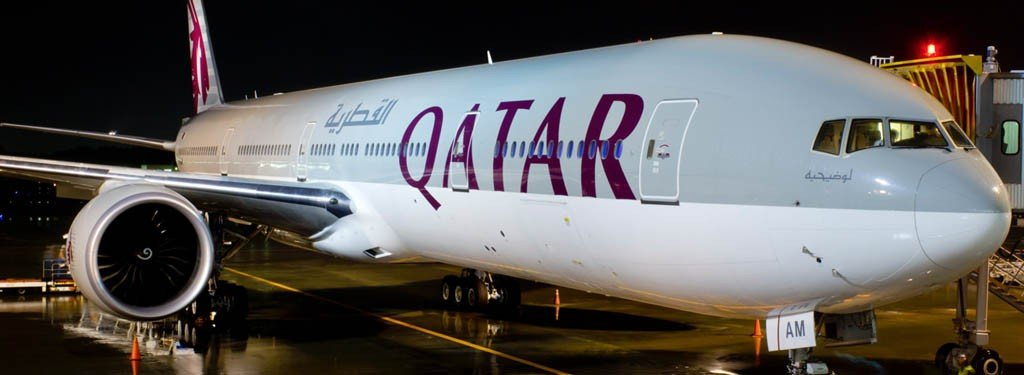 Why I Will Be Crediting Miles for the Qatar Airways Error Fare to BA Executive Club or Iberia Plus