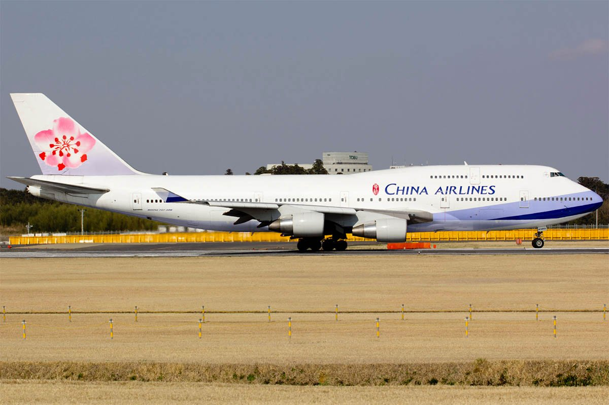 air china boeing 747 400 image collections