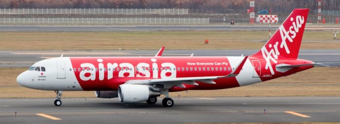 Trip Preview: Catching the (Very) Delayed (New) AirAsia Japan Inaugural