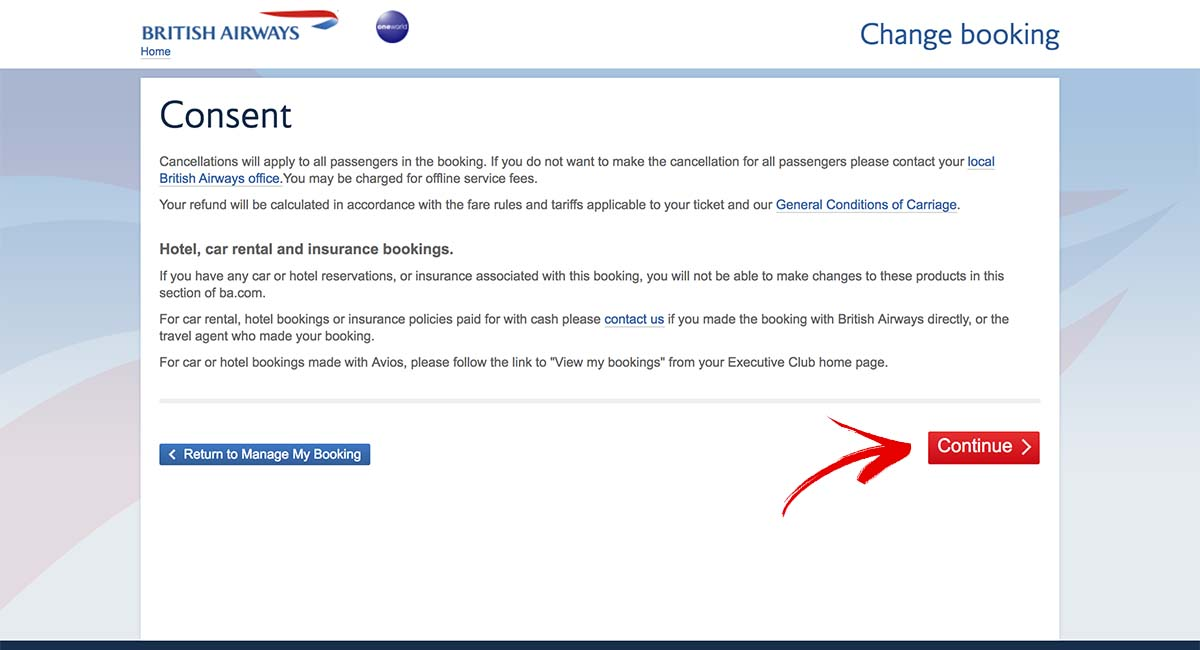 Cancel JAL Ticket Booked with Avios Ticket Online