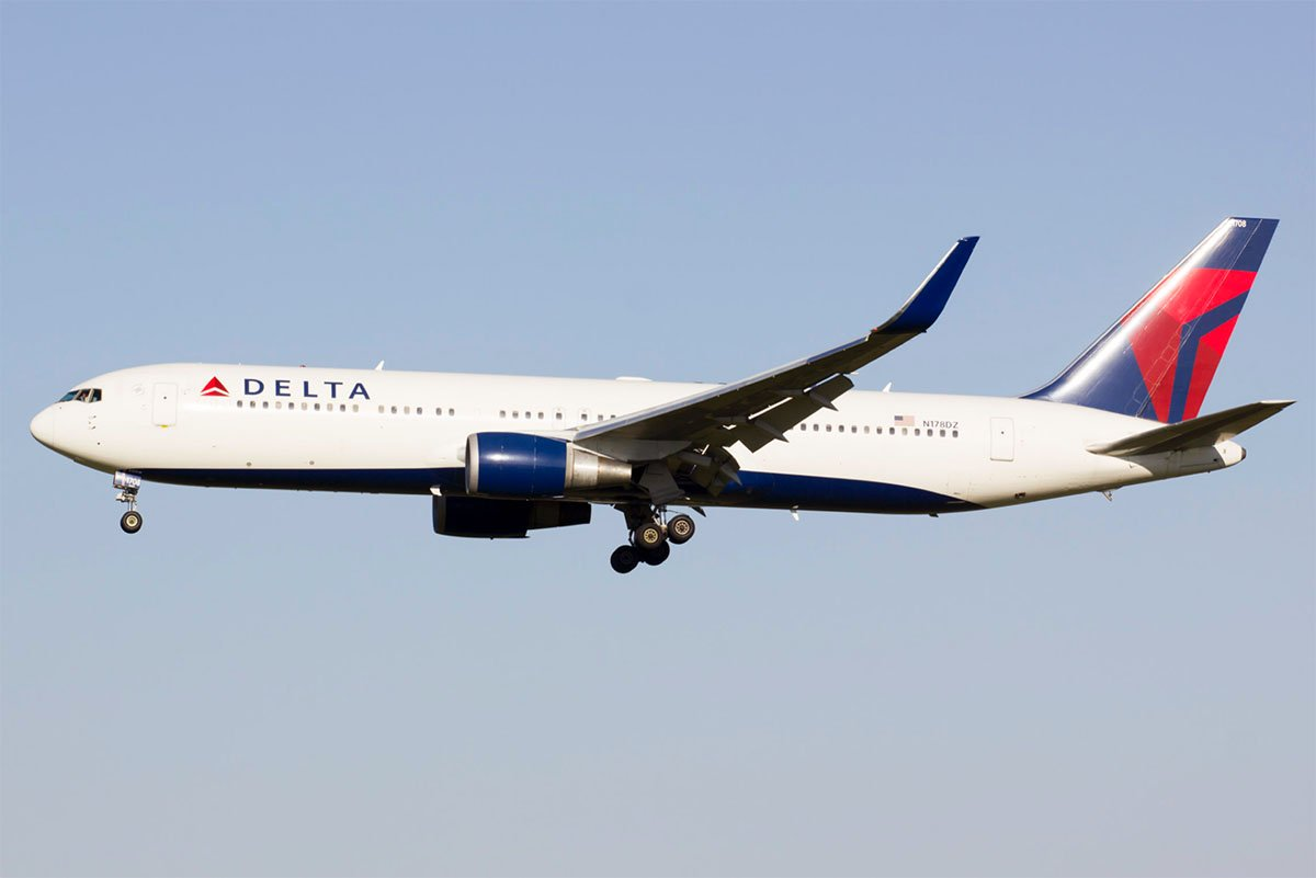 Delta Air Lines Announces Plans to Launch Seattle - Osaka Route in 2019