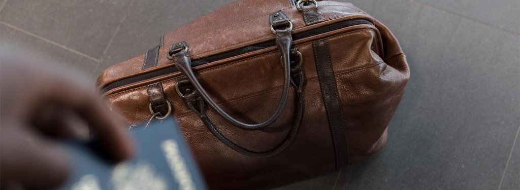 5 Best Carry On Duffel Bags for Air Travel and How to Choose the Right One