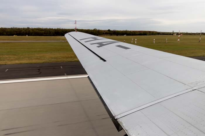 HA-LIX Wingview