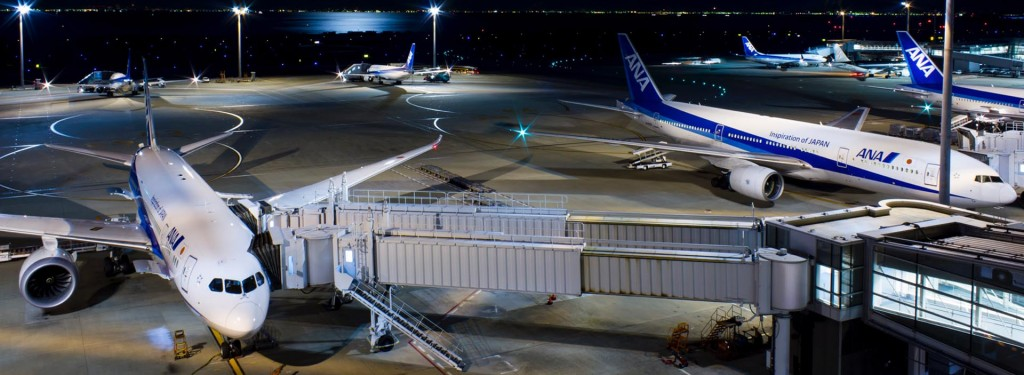 Red-Eye Flights: Advantages & Disadvantages, and How to to Cope with Them