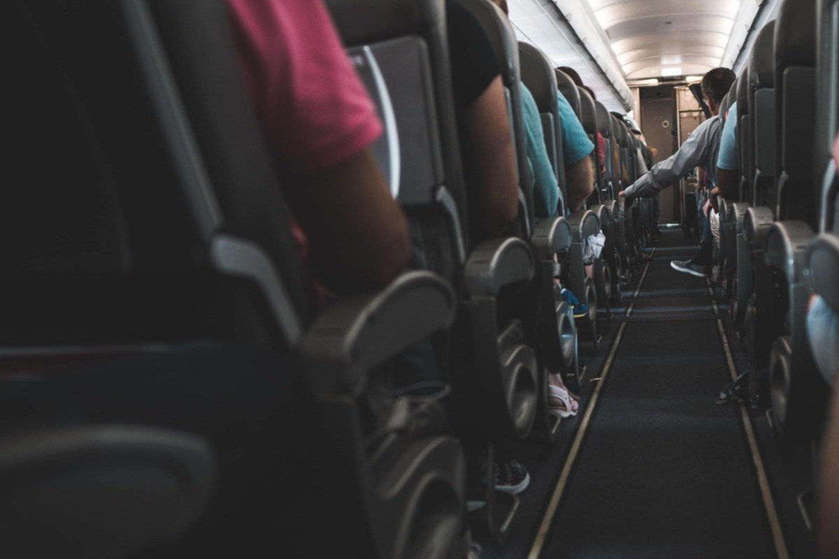 Reviews of the Best Airplane Seat Cushions