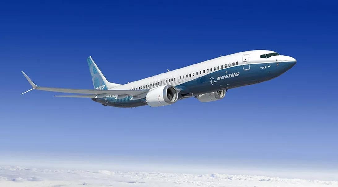 Putting Boeing's $50 Million Compensation to 737 MAX Victims' Families into Perspective